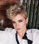 Petra Hajduk, Female Dancer, United Productions