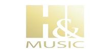 H&I Music