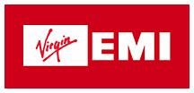 Virgin EMI