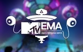 MTV European Music Awards
