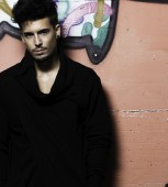 Dante Jonathan Gerlo, Male Dancer, United Productions