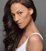 Emma Joy Hopkins , Female Dancer, United Productions