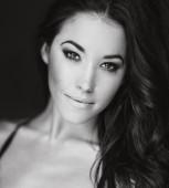 Fiona MacDonald, Female Dancer, United Productions
