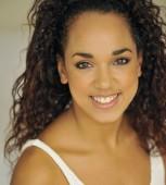 Georgina Briggs, Female Dancer, United Productions