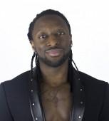 Isha Nemisis, Male Dancer, United Productions
