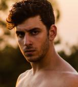 Constantinos Katikardis, Male Dancer, United Productions