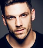 Kevin Jacks , Male Dancer, United Productions