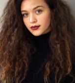 Laketa Lester, Female Dancer, United Productions