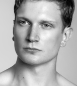 Matthew Biancheri, Male Dancer, United Productions