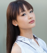 Misa Koide , Female Dancer, United Productions