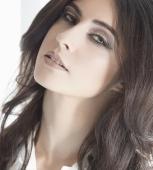 Paris Green , Female Dancer, United Productions