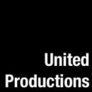 United Dance Agency