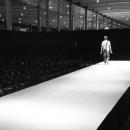 Saco Show, Barcelona