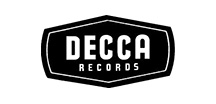 Decca Records