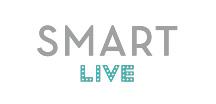 Smart Group Ltd