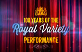 Royal Variety Performance