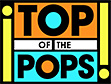 Top of the Pops