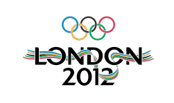 2012 Olympic Games closing party, Battersea, London