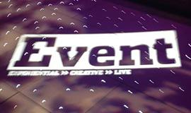 Smart Live, Corporate Event