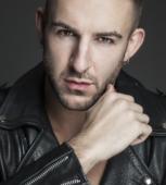 Callum MacDonald, Male Dancer, United Productions