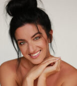 Emily Golding-Ellis, Female Dancer, United Productions