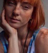 Emma Holt , Female Dancer, United Productions