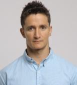 Fabio Santos, Male Dancer, United Productions