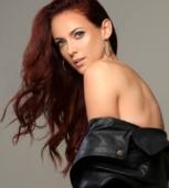 Hannah Hartland, Female Dancer, United Productions