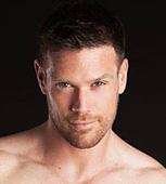Jack Jefferson, Male Dancer, United Productions