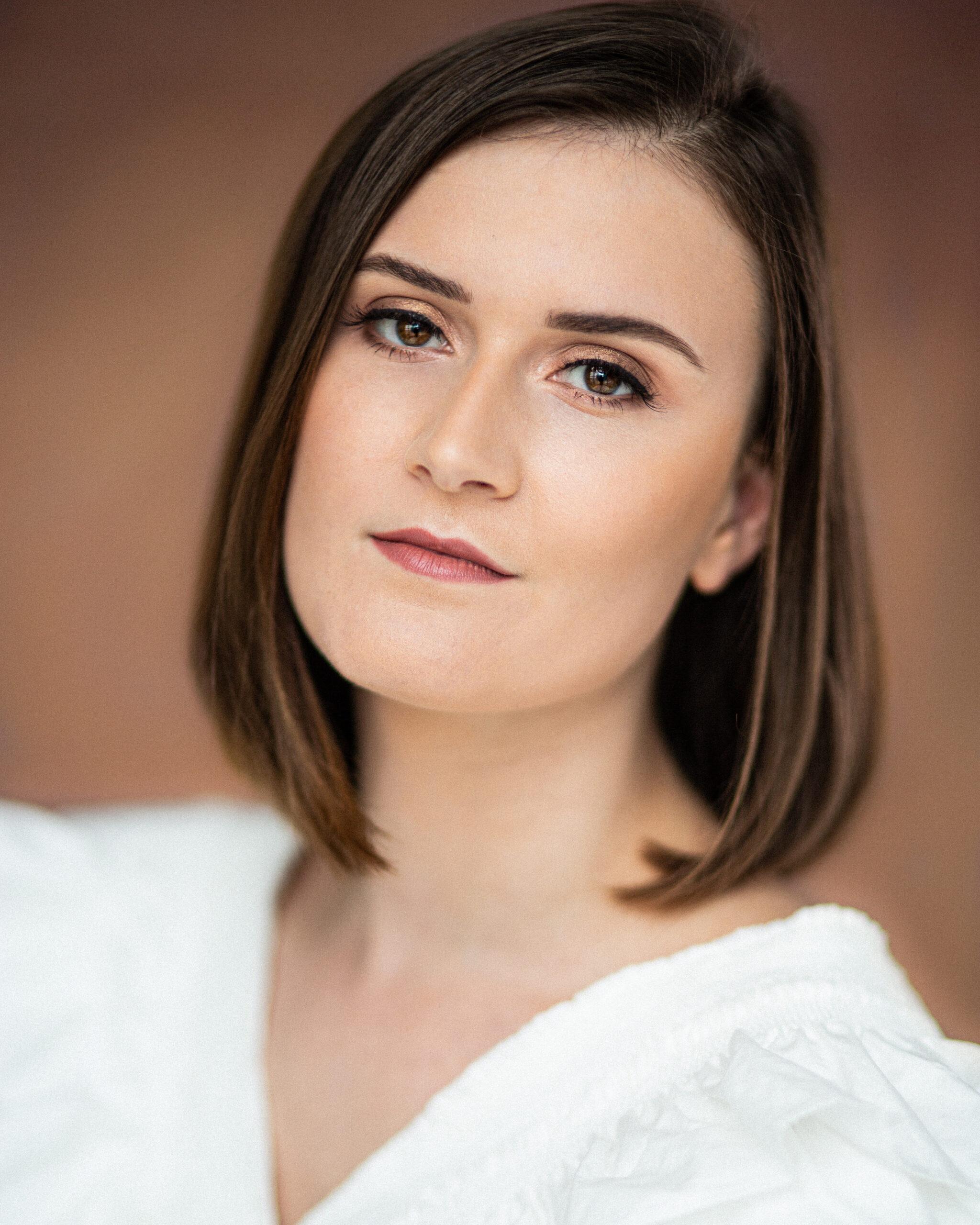 Jodie Hellen, Female Dancer, United Productions