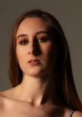 Katie Lee , Female Dancer, United Productions