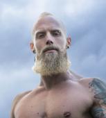 Lex Milczarek, Male Dancer, United Productions