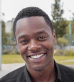 Luke Wilson, Male Dancer, United Productions