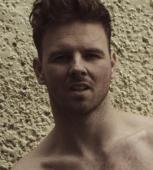 Martin Fenton , Male Dancer, United Productions