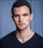 Matt Harris , Male Dancer, United Productions