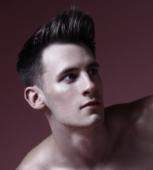 Matt Vjestica , Male Dancer, United Productions