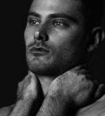 Matt Walker , Male Dancer, United Productions
