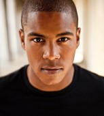 Nathan Graham, Male Dancer, United Productions