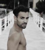 Nico Migliorati, Male Dancer, United Productions