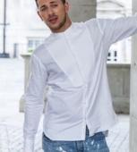 Pasquale La Rocca, Male Dancer, United Productions