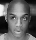 Ryan Toussaint , Male Dancer, United Productions