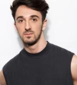 Samuel Bennett, Male Dancer, United Productions