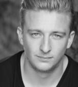 Sam Walding , Male Dancer, United Productions