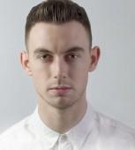 Samuel Fleet, Male Dancer, United Productions