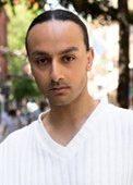 Tarek Khwiss, Male Dancer, United Productions