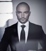 Tomas Simon, Male Dancer, United Productions