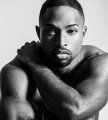 Tremaine Bean, Male Dancer, United Productions