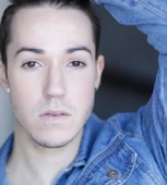 Vincent Merouze, Male Dancer, United Productions